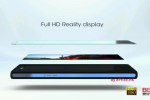 Sony Xperia Z promotional video leaks [UPDATE: We have hands-on!]