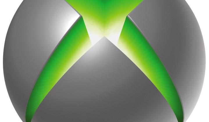 Microsoft Xbox 720 specs leak: 8-core CPU and 8GB of RAM