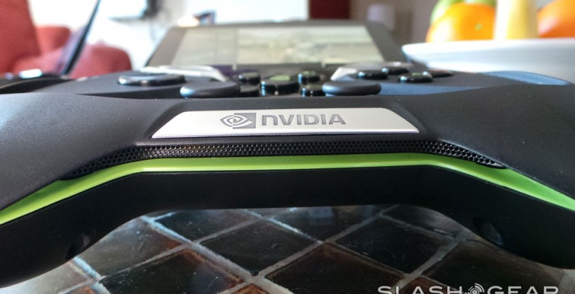 Why NVIDIA's Project SHIELD struck hardest at CES 2013
