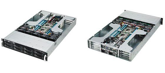AVADirect announces world's first quad NVIDIA Tesla server system