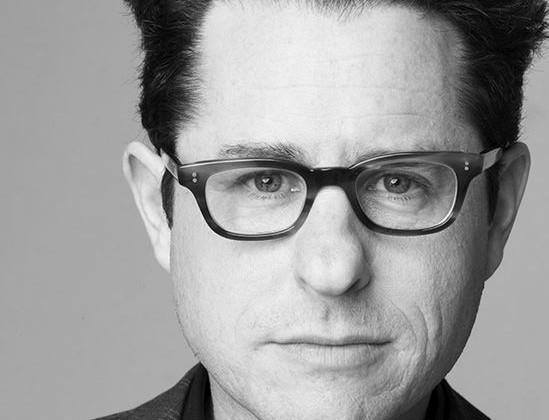 Star Wars Episode VII to be directed by J.J. Abrams