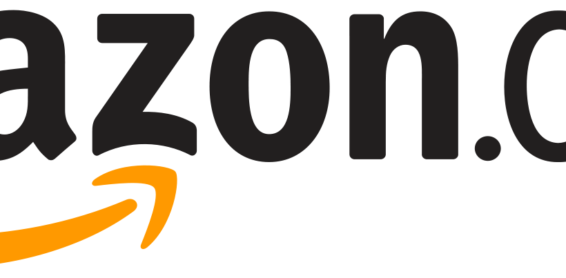 Amazon.com is down, it's not just you [UPDATE: back in business]