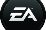 Electronic Arts Q3 2013 report sees revenue on the decline