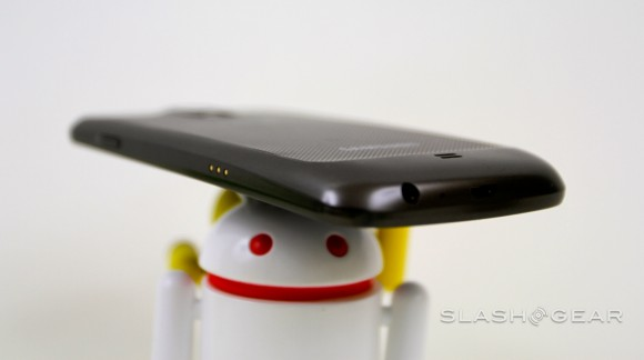 Carrier-specific Galaxy Nexus' get Android 4.2.1 update while Verizon lags