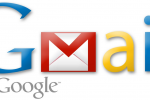 Google won't give up Gmail information without a search warrant