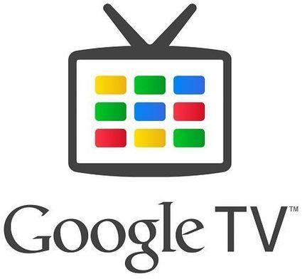 ASUS and others to show off new Google TV devices at CES 2013