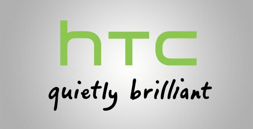 HTC M7 front and rear housing show up in new video
