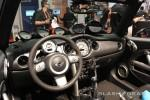 iuiDesign Mirror Boombox hands-on: Mini Cooper lovers rejoice