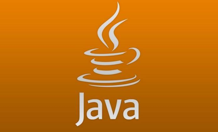 Apple says no to Java 7, blocks browser plug-in