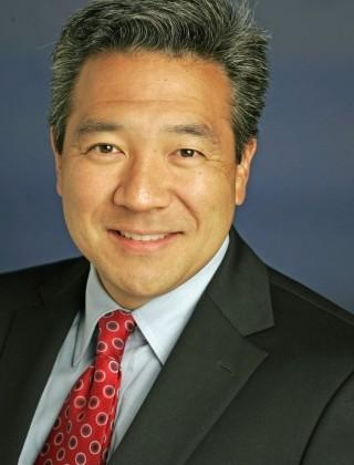 Warner Bros. to gain Kevin Tsujihara as CEO on March 1