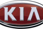 Kia announces Google Maps integration for new car models