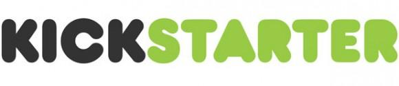 Kickstarter achieves nearly $320 million in pledges in 2012