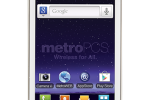 MetroPCS announces three new plans, offers unlimited 4G