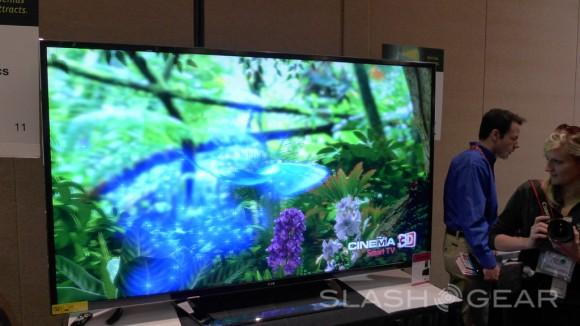 New H.265 video format approved: high-quality video at lower bitrates
