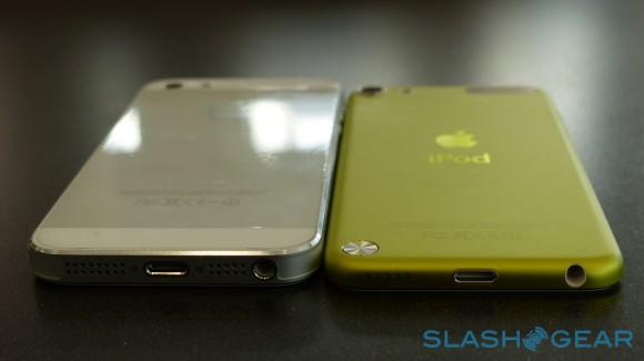 P1060336-iPods-touch-nano-2012-SlashGear--580x325