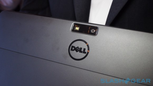 Dell rumored to be going private, shares jump 15%