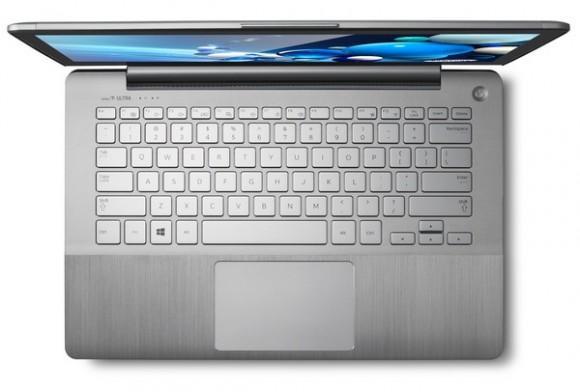 Samsung-Series-7-Ultra-Ultrabook-top