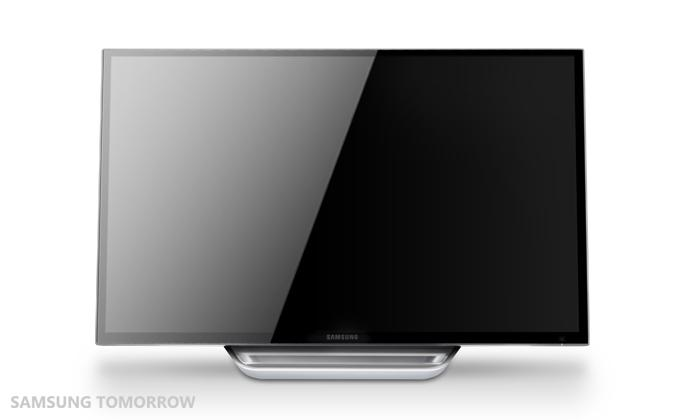 Samsung_Series_7_SC770_Touch