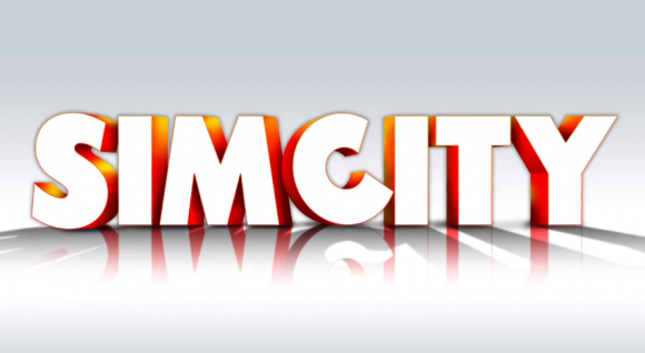 SimCity for Mac arriving in spring 2013