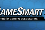 Mad Catz teases GameSmart mobile gaming peripherals for CES 2013