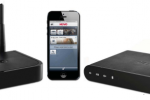 NuVo unveils Wireless Audio System at CES 2013