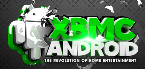 XBMC turns your Android into a user-friendly media hub: here's how