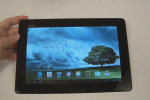 ASUS MeMO Pad 10 details surface, 1.2GHz Tegra 3 and Jelly Bean tipped