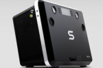 SOUL launches Party in a Box P910 wireless speaker system