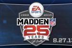 Next Madden game coming August 27, name change imminent