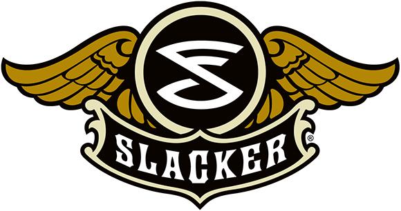 Slacker Radio planning major overhaul