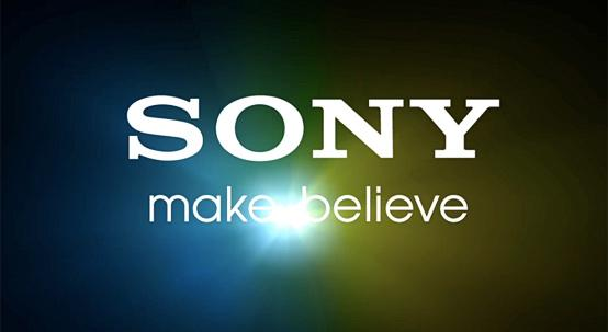 Sony reportedly plans to launch its own online TV service