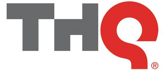 THQ assets auctioned off, employees say farewell