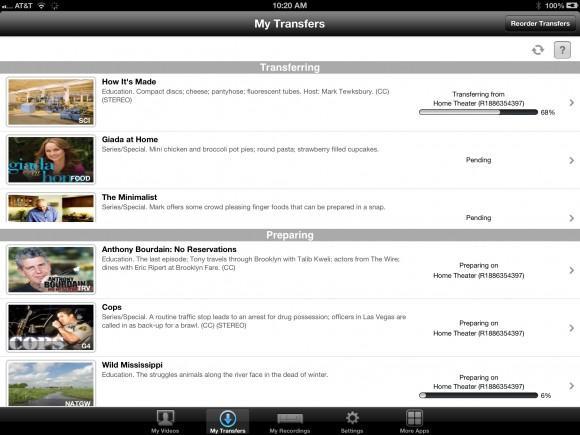 TransfersApp_MyTransfers