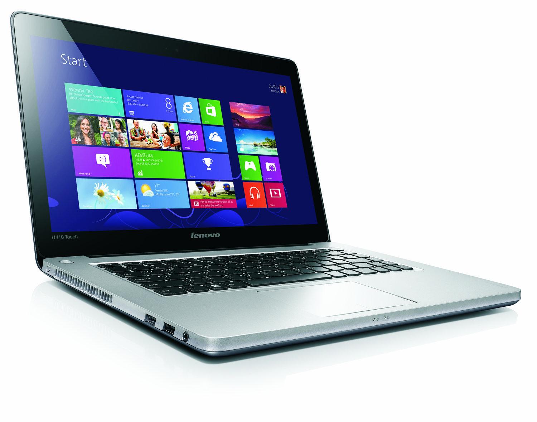 Lenovo IdeaPad Z400 Touch ghi được điểm số khá khiêm tốn với 655 điểm, thấp hơn một chút so với mức trung bình