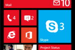 "Skype for Windows Phone 8 updated with ""always on"" feature"