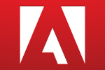 Adobe rolls out security updates to fix holes in Acrobat, Flash, and Reader