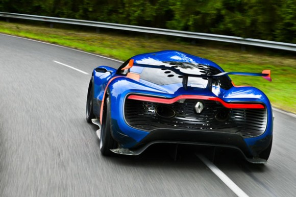 alpine3-zoom-580x386