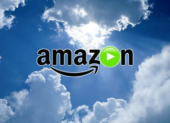 Amazon Elastic Transcoder promises cheap video cloud conversion