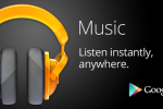 Google updates Play Music app for Android, adds new art and more