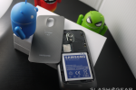 Verizon Galaxy Nexus reaches End of Life with Galaxy S III and DROID RAZR