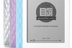 Kobo ebook reader sales doubled in 2012
