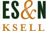 Barnes & Noble to close 30% of stores within the decade [UPDATE]