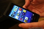 BlackBerry 10 licensing back on the table
