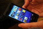 New BlackBerry 10 rumors tip a (slightly) lower price
