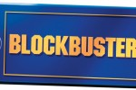 160 Blockbuster UK stores set to shut down
