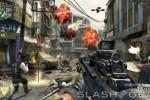Call of Duty and Medal of Honor banned in Pakistan
