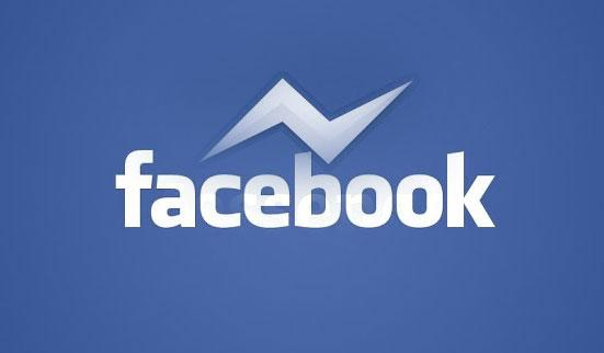 Facebook 2.1 hands-on with Voice Messaging for Android