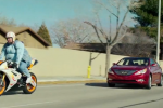 Hyundai releases three of its five Super Bowl commercials