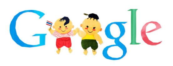 Doodle 4 Google contest kicks off today, awards $30,000 scholarship