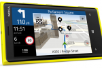 Nokia Drive+ beta opens to all Windows Phone 8 users in US, Canada, UK